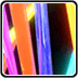 Neon Lights App Icon