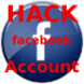 Facebook Hacker App Icon