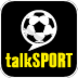 talkSPORT App Icon