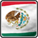 Mexico Flag Free App Icon