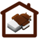 Holo Launcher App Icon