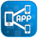 Share My Apps Lite App Icon