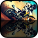 Bike Rape 2 App Icon