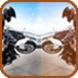 Biker Gang App Icon
