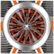 Jet Engine Free App Icon