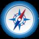 Compass App Icon