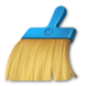 Clean Master (Cleaner) - FREE App Icon