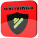Antivirus For Android App Icon