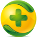360 Mobile Security- Antivirus App Icon