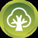 Open Garden App Icon
