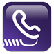 BT SmartTalk App Icon