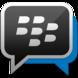 BBM App Icon