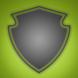 Antivirus Free 2014 App Icon