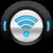 WiFi HotSpot App Icon