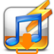 Fastest Mp3 Downloader ICOS-616385-LReHjkYucD-1
