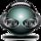 iMusic Icon