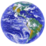 EarthViewPro Icon