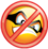 LMaxi Anti Theft Pro Icon