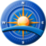 Weather Reality Icon
