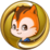 UC Browser (U3 Kernel) Icon