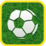 Football Bet Icon