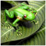 Froggy Free Icon