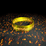 Lord Of The Rings Quiz Icon
