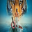 Life of Pi Quiz Icon