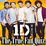 One Direction 1D Quiz Icon