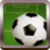 Football Fan App Number 1 Free Icon