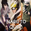 Naruto Quiz Icon