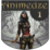 Animedze - Vol001 Icon