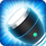 Advanced Flashlight LED Icon