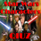 Star Wars Characters Quiz Icon