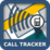 Mobile Number Tracker Icon