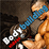 Body Building Videos Icon