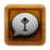 blip.me walkie-talkie PTT Icon