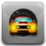 Autoboy Blackbox Icon