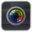 Insta Square Maker Icon
