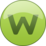 Webroot Security & Antivirus Icon