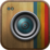 InstaRetro for Instagram Icon