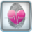 Love Calculator: Scanner Test Icon