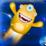 Doodle Alien Jump : Star Wars Icon