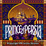 Prince of Persia Battery Meter Icon