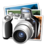 Photo Effects Pro Icon