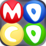 Moco - Chat & Meet New People Icon