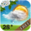 Weather Pro Free Icon
