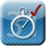CountdownCalendar Free Icon