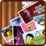 Collage Creator Photo Art Lab Icon