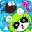 Tadpoles Mummy by BabyBus Icon